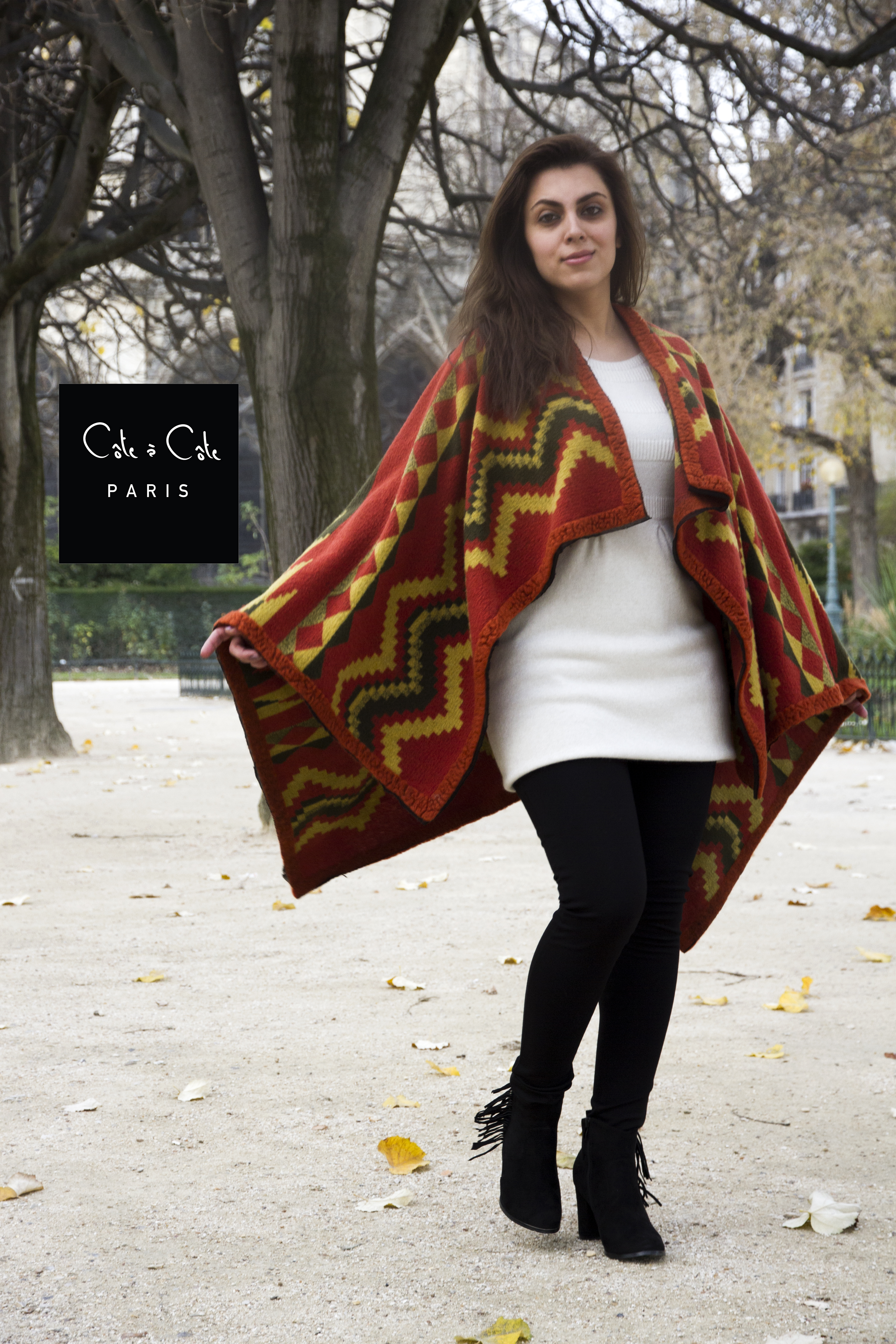 #womenfashion #parisiangirl #paris #capitaloffashion